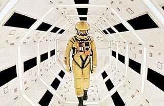 2001-A-Space-Odyssey5.jpg