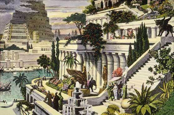http://saturndeathcult.com/wp-content/uploads/2011/06/Hanging_Gardens_of_Babylon.jpg