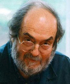 stanley kubrick To view this video download Flash Player