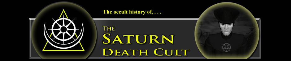 Ritual Child Murder – Part 1 | Saturn Death Cult